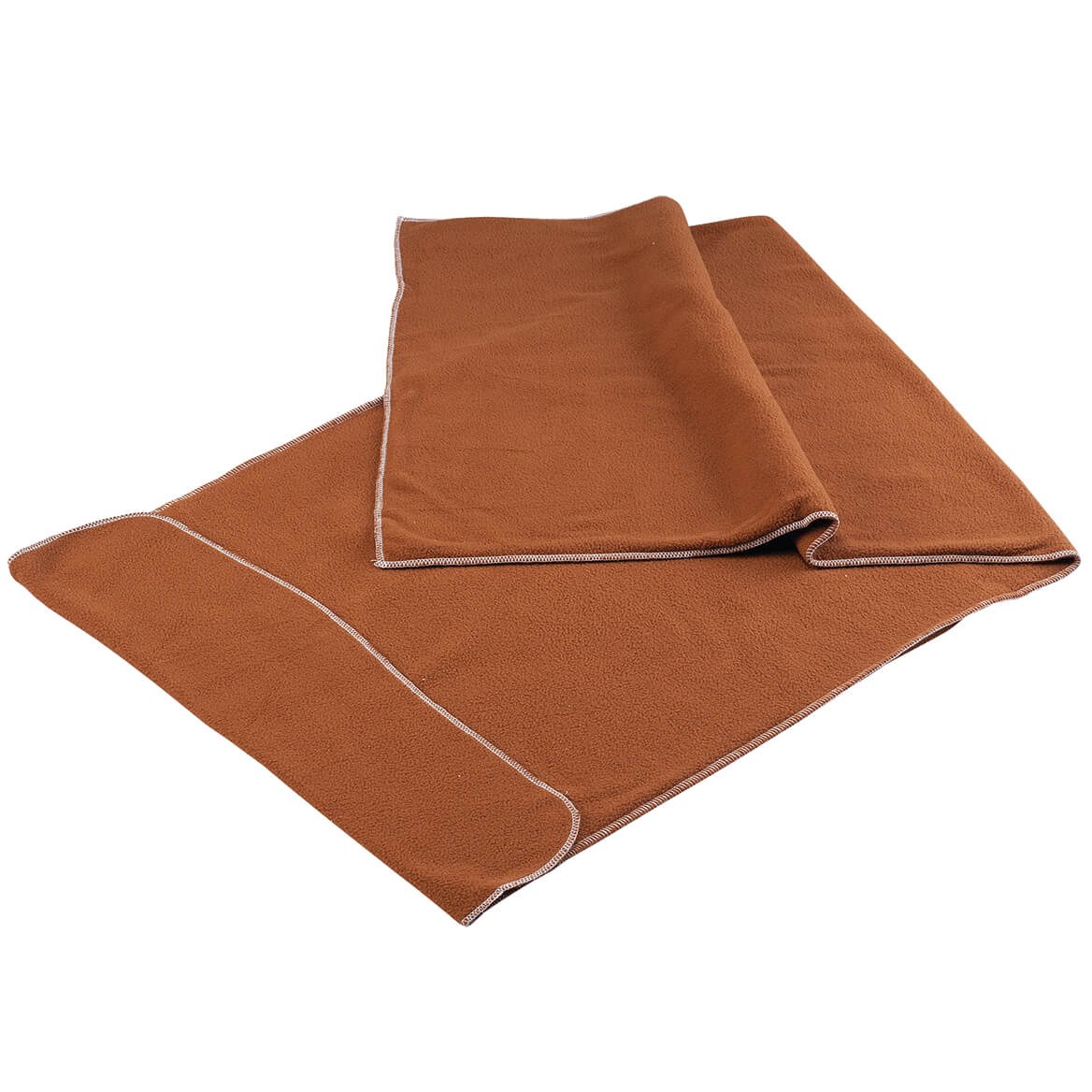 Table Leaf Storage Bag-371110