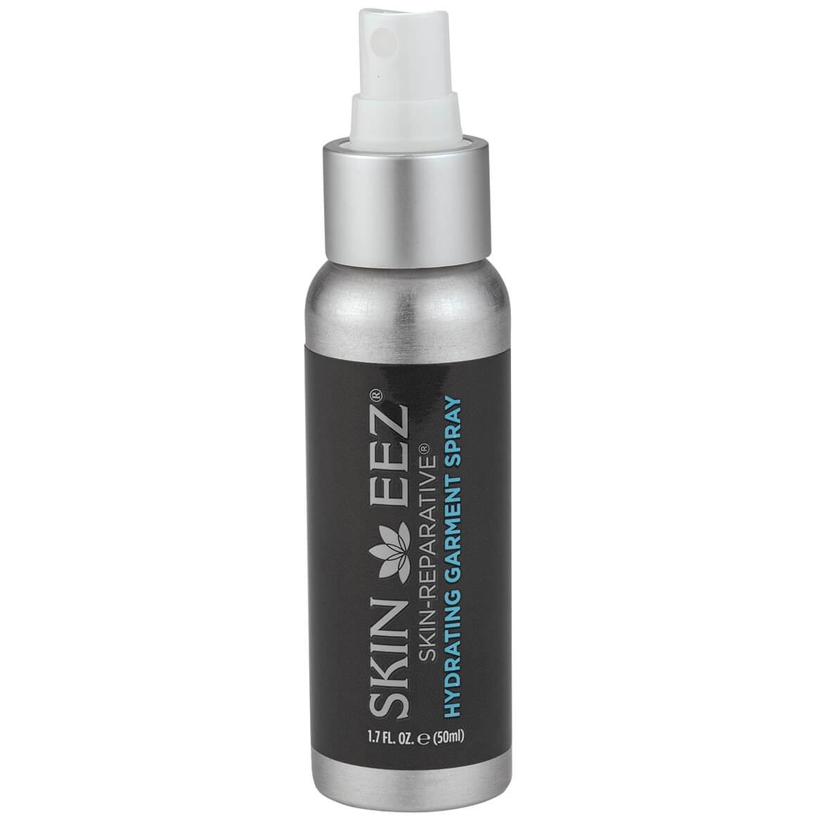 Skineez® Skin Reparative® Hydrating Garment Spray-371260