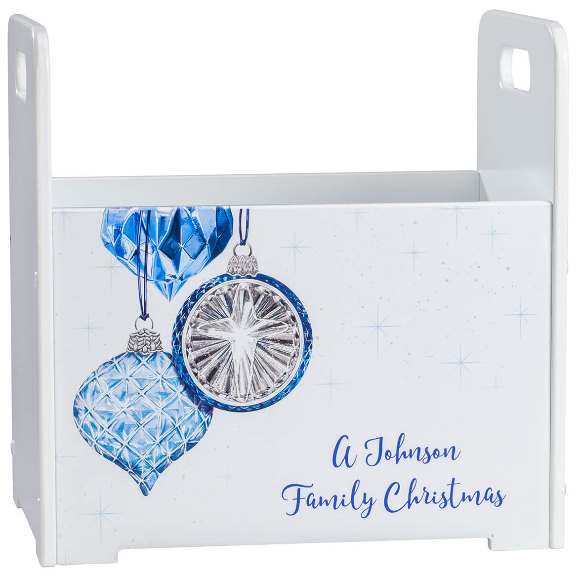 Personalized Reflections Tall Caddy-371431