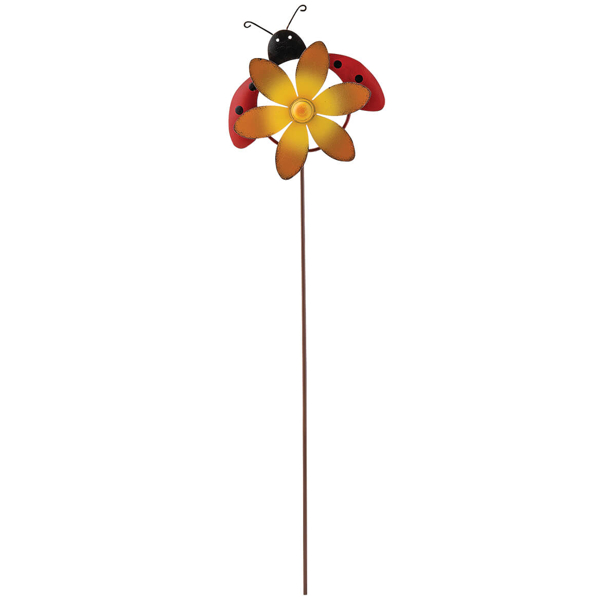 Metal Windmill Lawn Stakes by Fox River™ Creations-371539