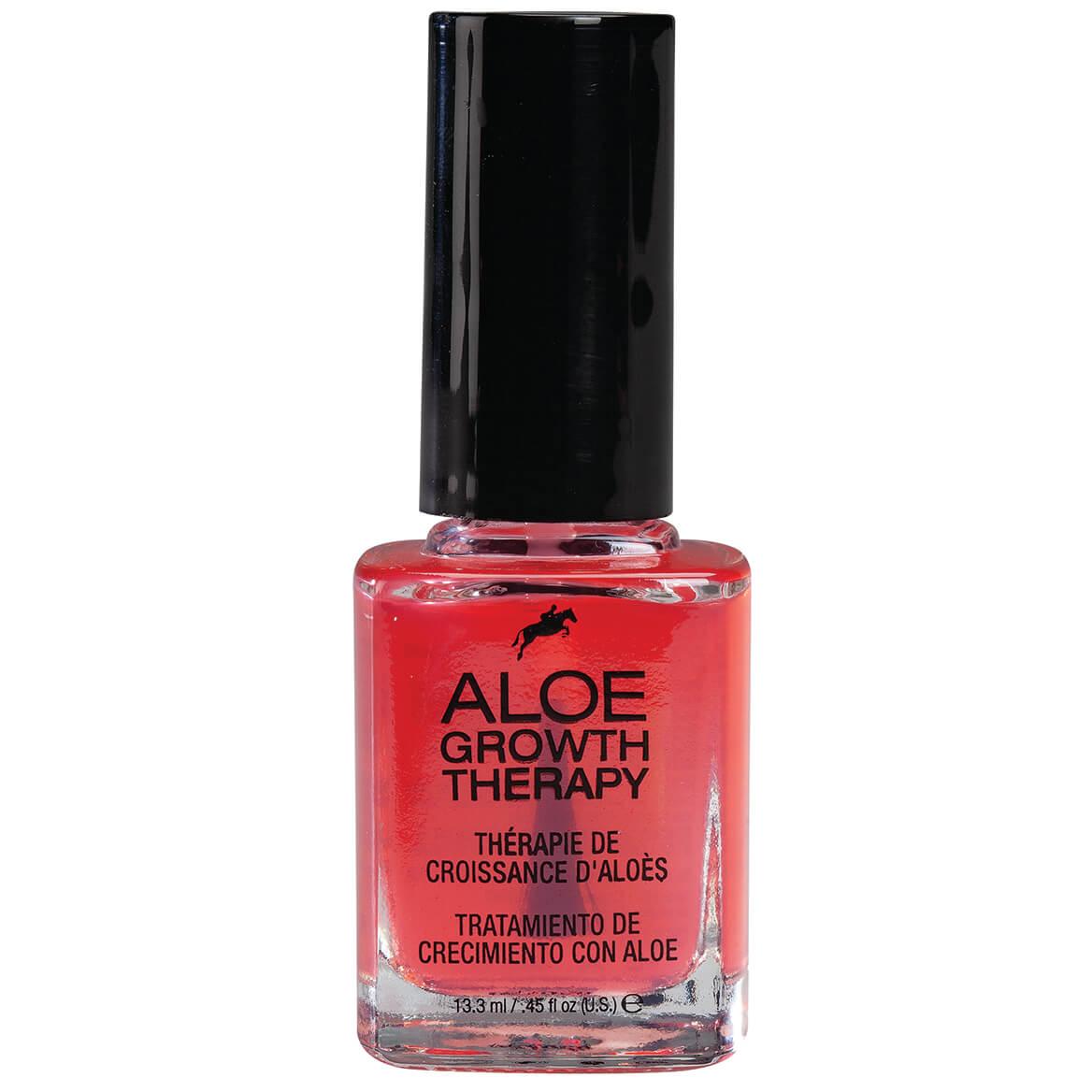 Aloe Nail Growth Therapy-371997