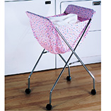 Laundry Cart Liners