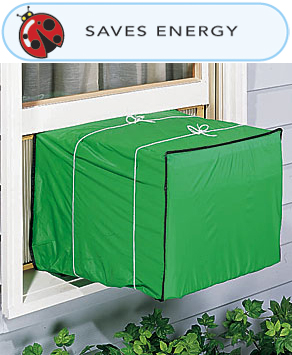 Air Conditioner Cover Window Air Conditioner Cover Outdoor