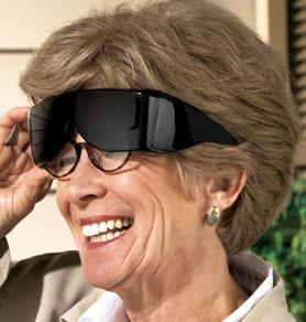 Over Sunglasses  short sighted and sunglasses lite ez mycarforum com