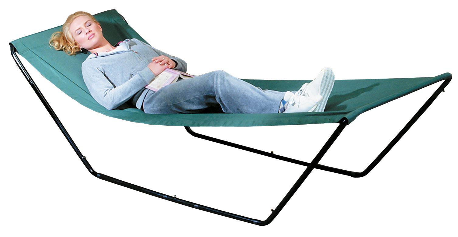 Miles Kimball Outdoor Foldable Freestanding Portable ...