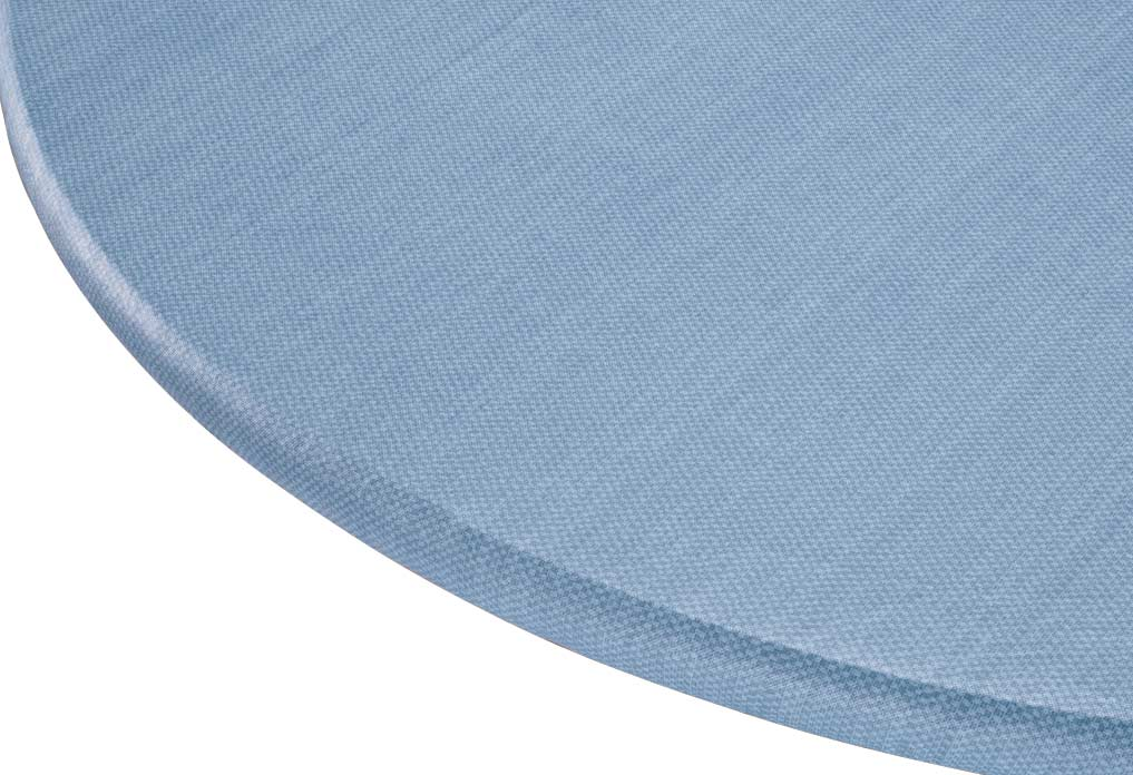 Plastic Fitted Table Covers Disposable ... Fitted Table Cover Fitted Table Cover Polished Granite Vinyl Fitted