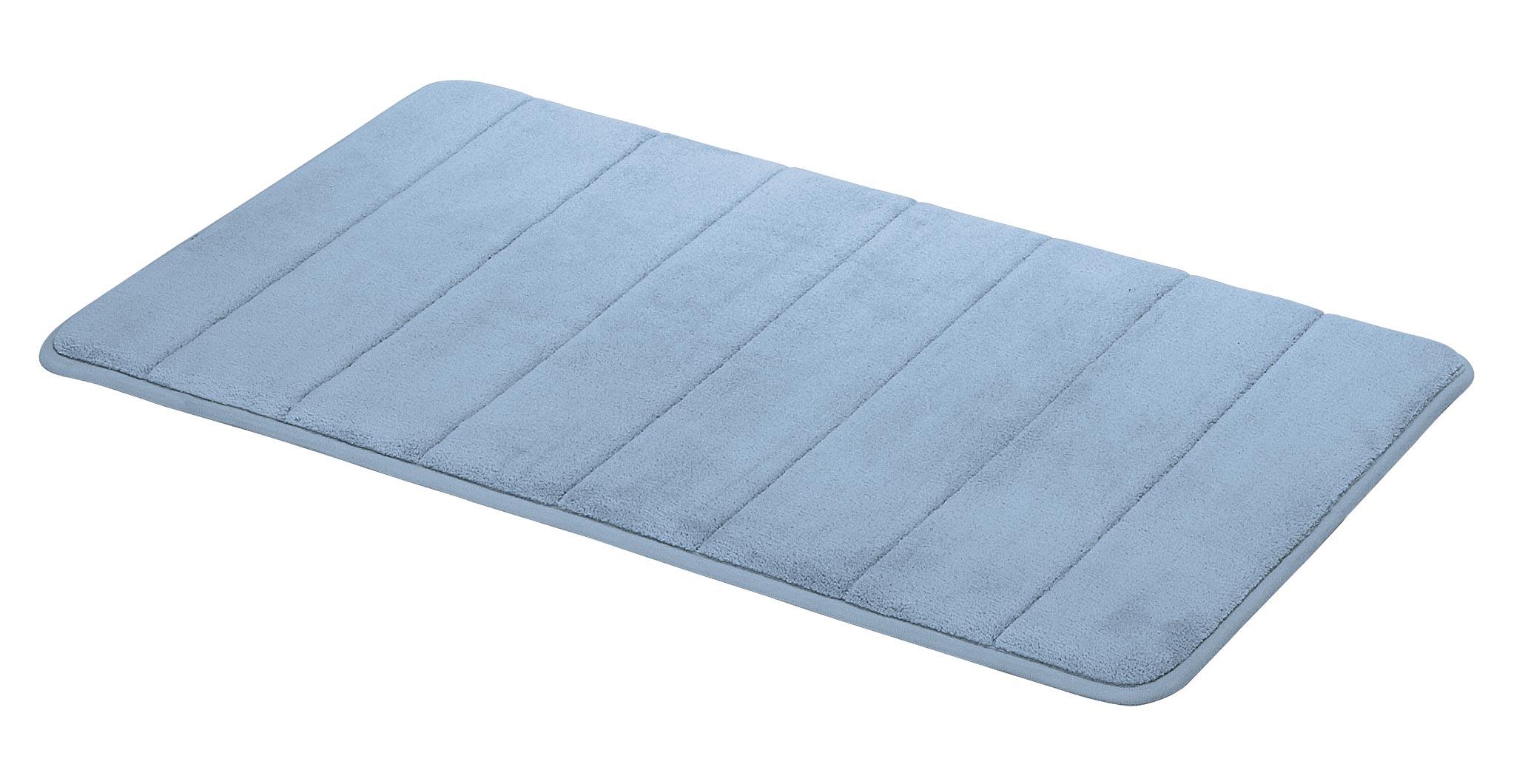 non slip bath mat non slip bathtub mat home walter drake