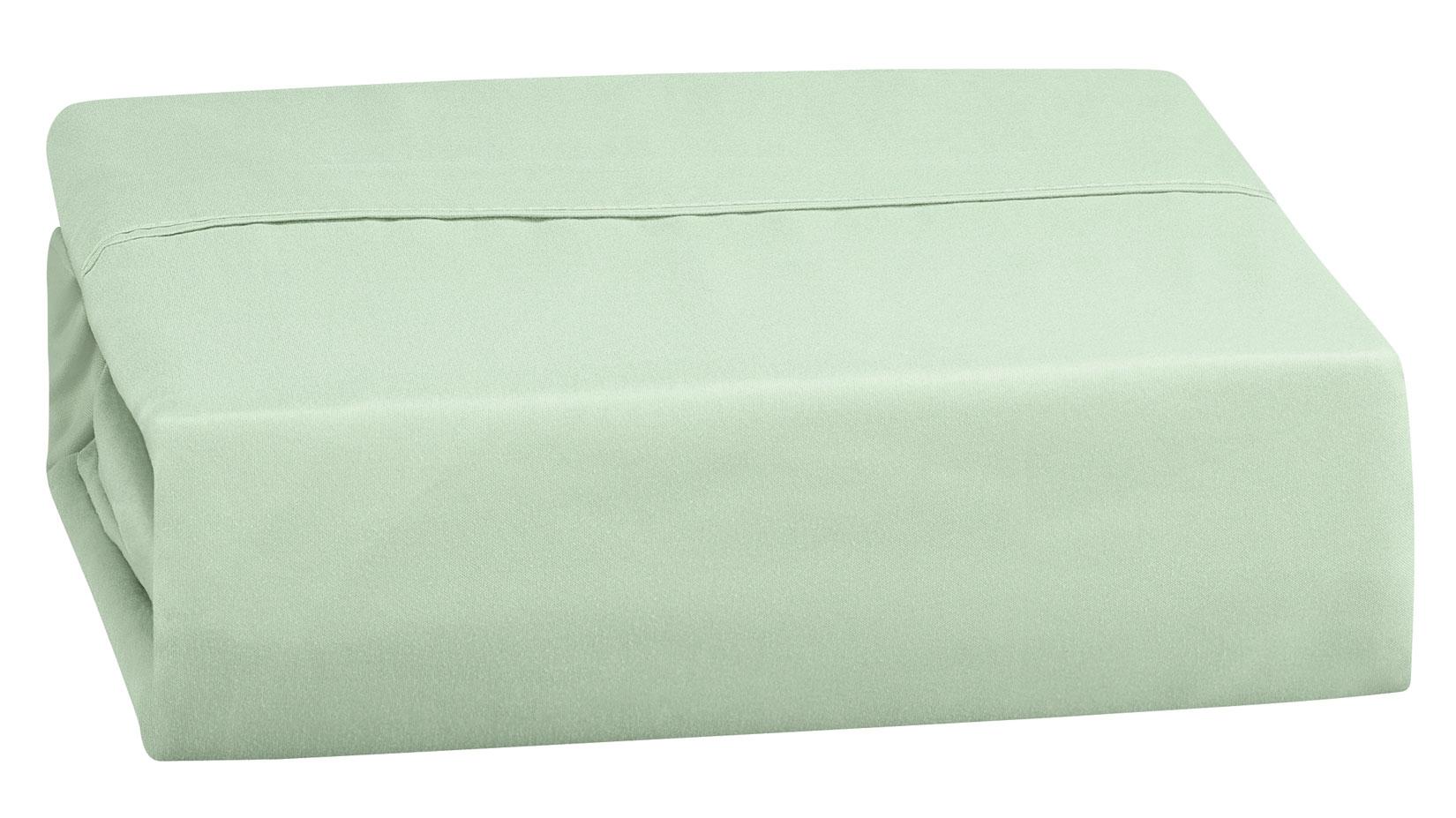 Luxurious-Microfiber-Sheet-Set thumbnail 4