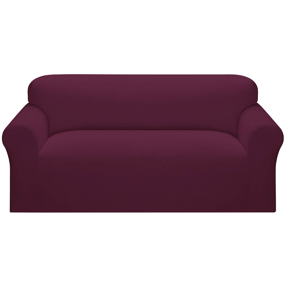 Kathy Ireland Daybreak Sofa Slipcover